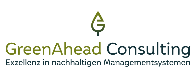 Peggy-Wenzel-GreenAhead-Logo