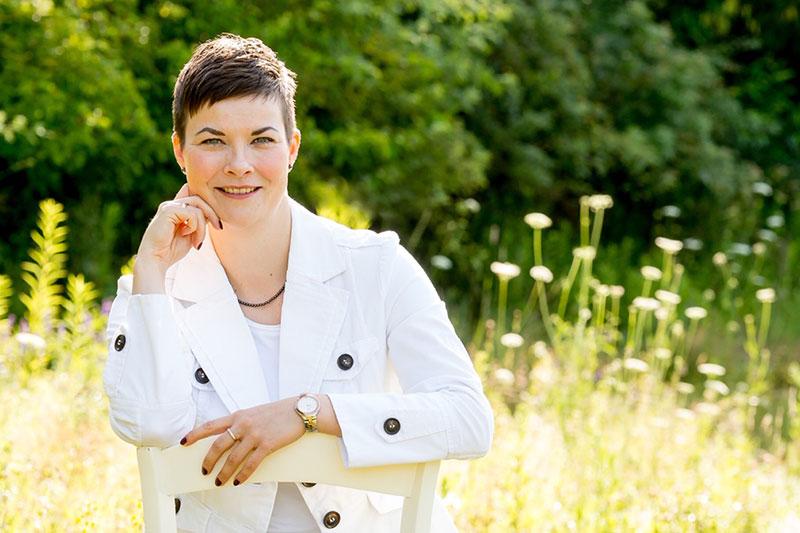 Peggy-Wenzel-GreenAhead-Portraet